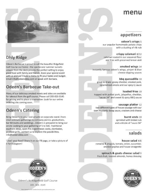 8-23 golf course menu master-1.jpg