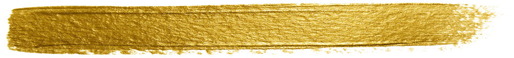 gold-strip.jpg