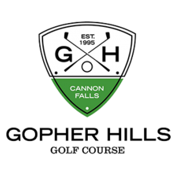 gopher hills logo 600 x 600 PNG.png