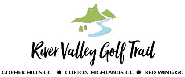 river valley logo.png