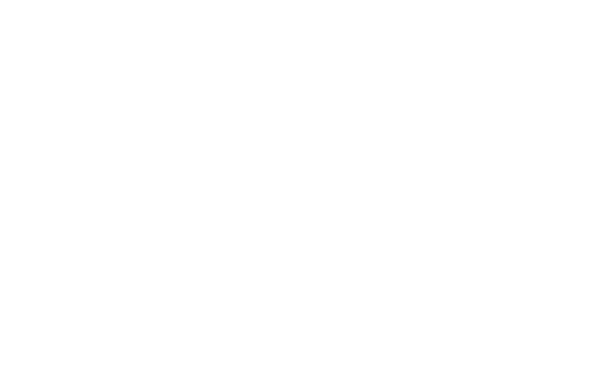 Off The Wall Craft Beer & Wine | Honolulu, Hawai'i
