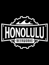 Off the Wall - Honolulu Beerworks