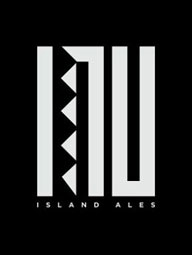 Off the Wall - Inu Island Ales