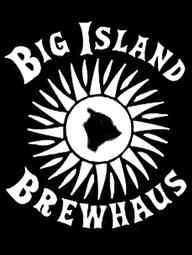 big-island-brewhaus-192x255.jpg