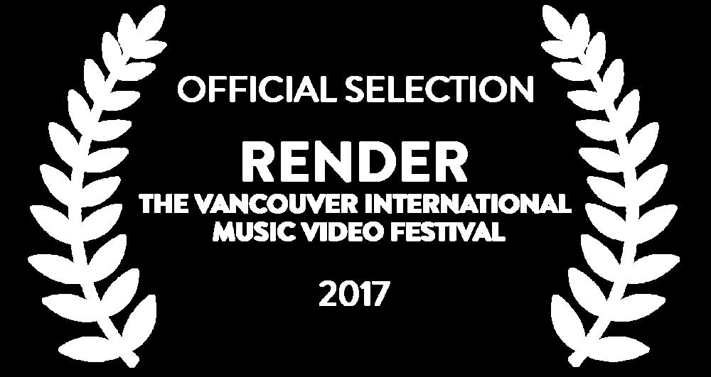 render2017_laurel.png