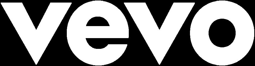 vevo_logo.png