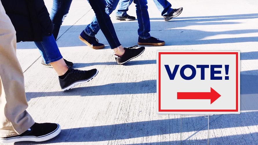 agency-delay-openings-vote-CONTENT_2018.jpg