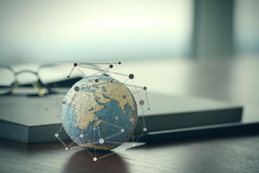 Global Macro Picture.jpg