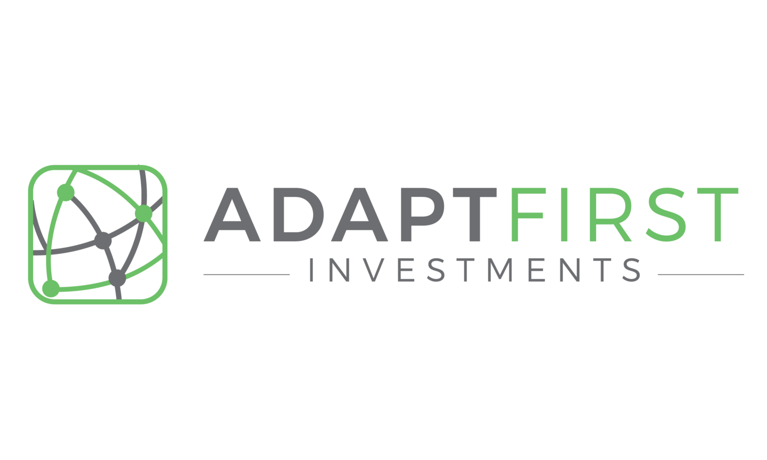 AdaptFirst Investments - Stocks Investing Stock Market Financial Advisor Planning