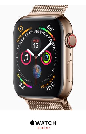 apple watch vitality life insurance