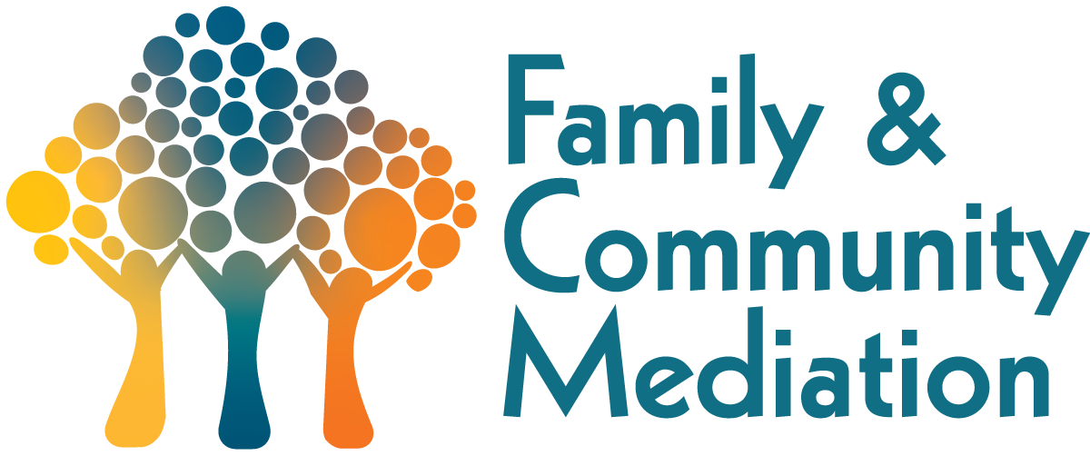 Family & Community Mediation