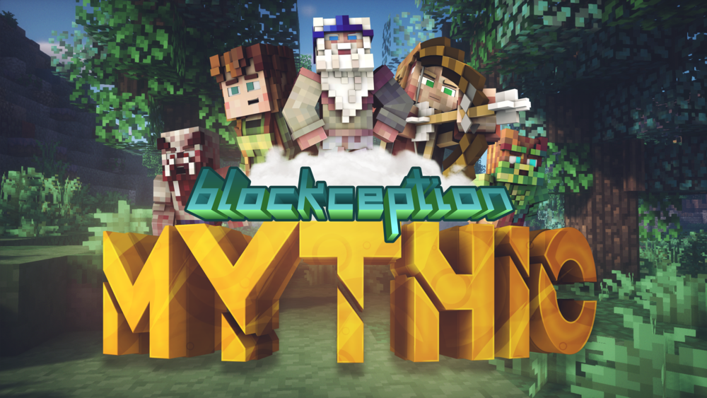 Mythic_Skinpack_Final.png