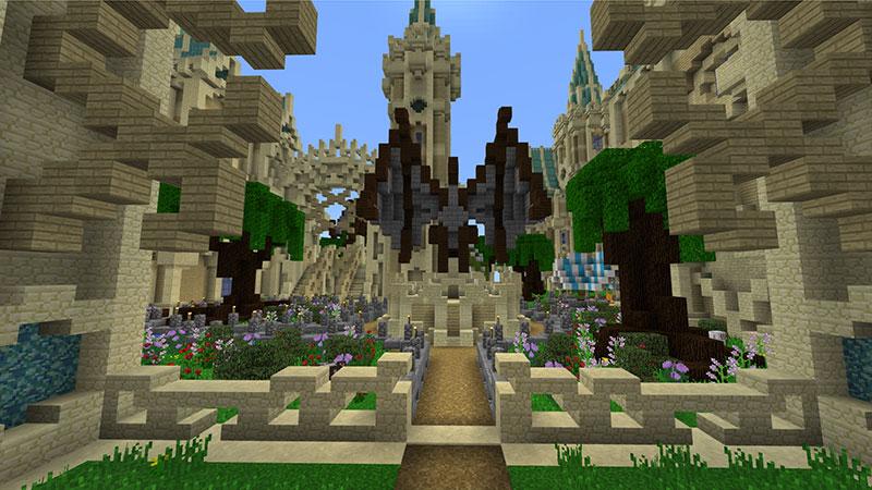 SandspearCastle_screenshot_0.jpg