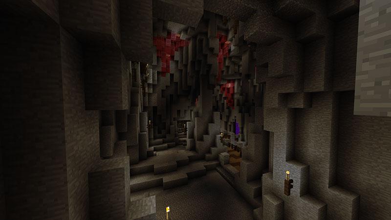 SandspearCastle_screenshot_2.jpg