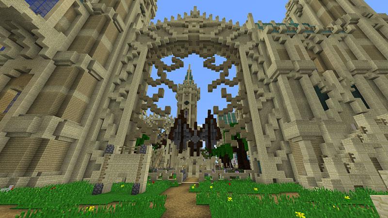 SandspearCastle_screenshot_3.jpg
