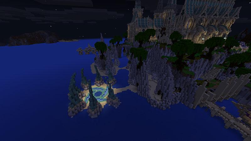 SandspearCastle_screenshot_4.jpg