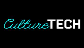culturetech.png