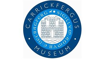 Carrickfergus.png