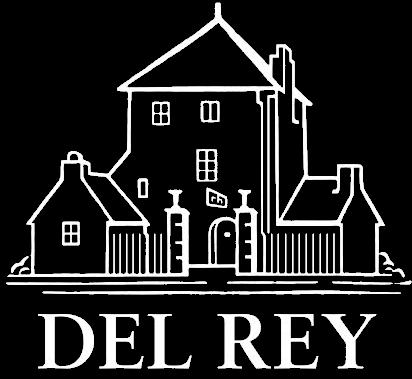 delrey.png