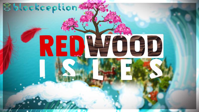Redwood_Isles_Thumbnail_0.jpg