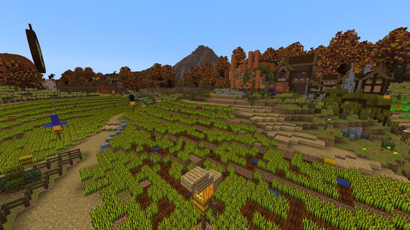 FallFest_screenshot_1.jpg