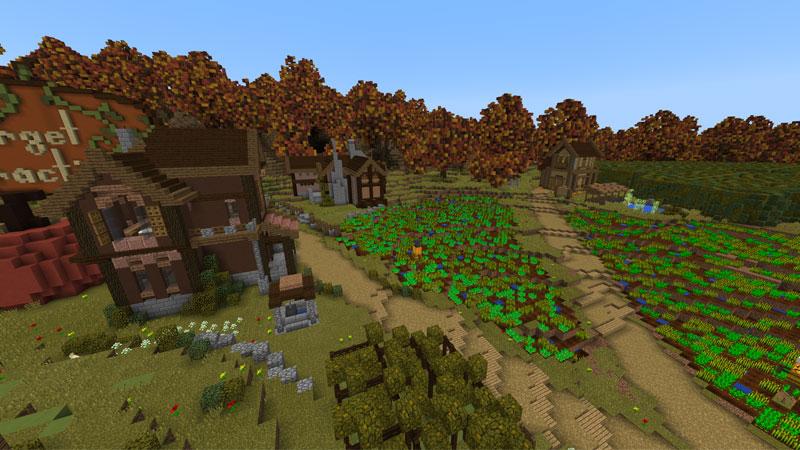 FallFest_screenshot_2.jpg