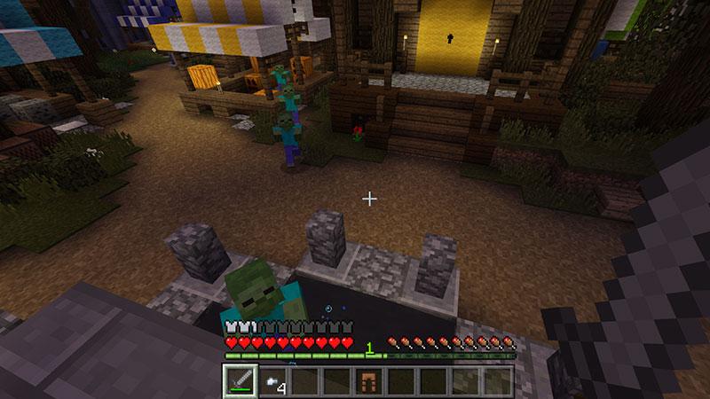 KingdomAssault_screenshot_2.jpg