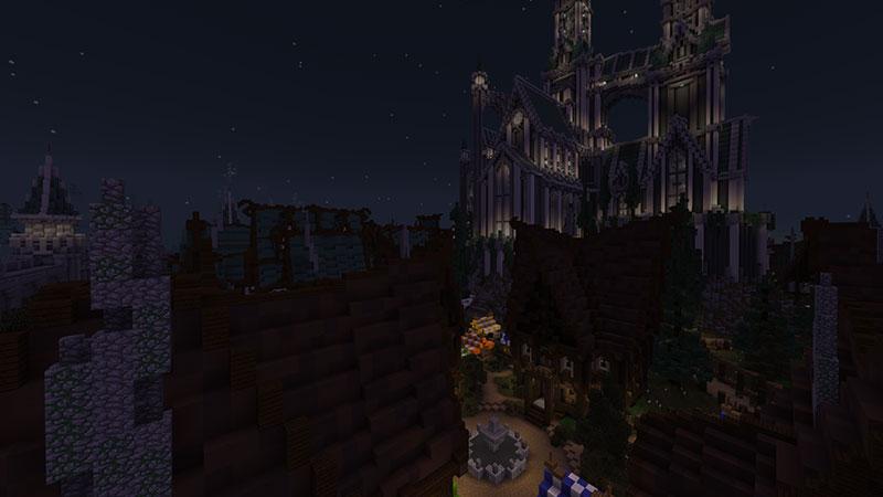 KingdomAssault_screenshot_3.jpg