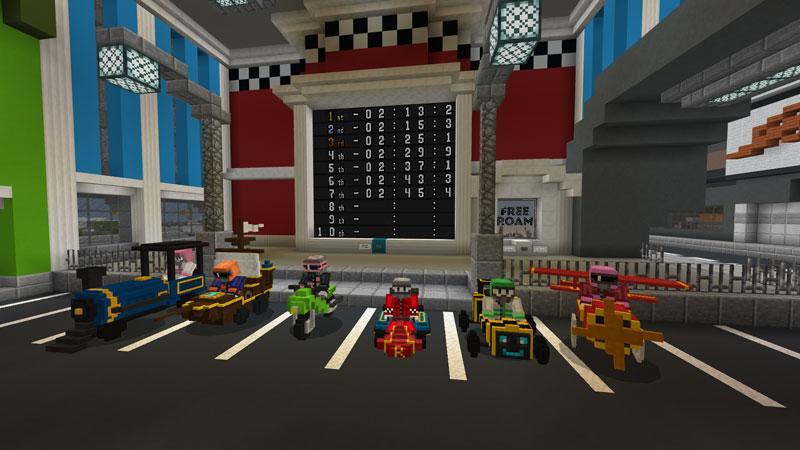Super_Racers_screenshot_0.jpg
