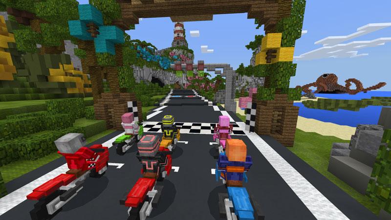Super_Racers_screenshot_2.jpg