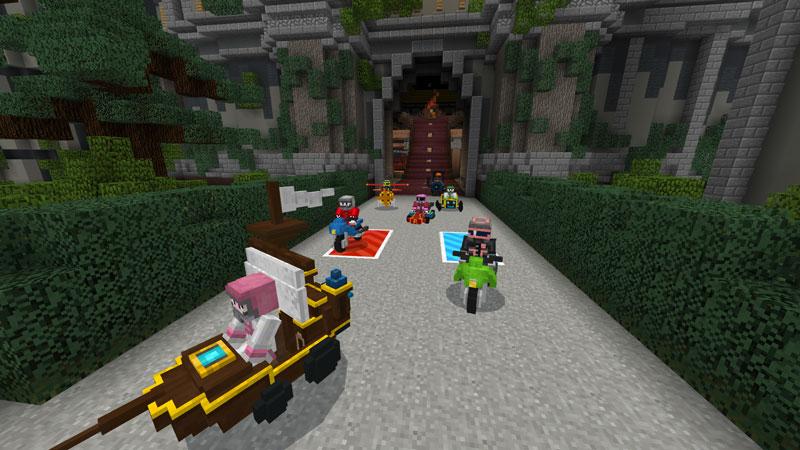 Super_Racers_screenshot_3 (1).jpg