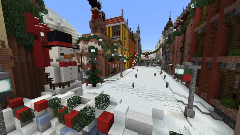 Present_Run_screenshot_1.jpg
