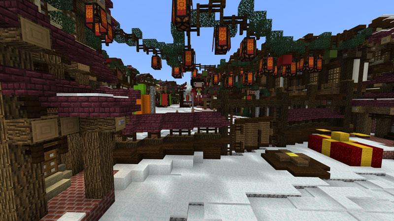 Present_Run_screenshot_0.jpg