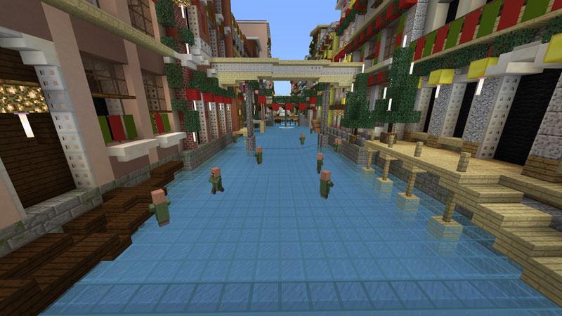 Present_Run_screenshot_3.jpg