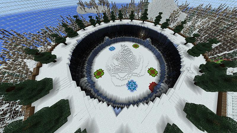 Winter_Fest_screenshot_1.jpg