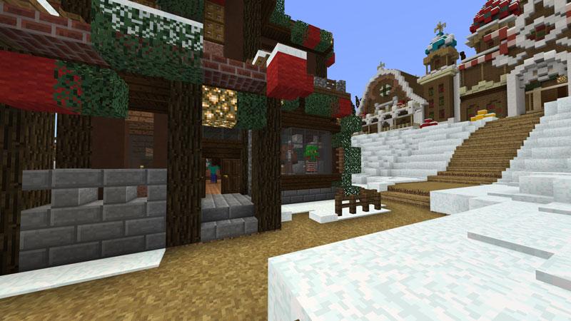 Winter_Fest_screenshot_4.jpg