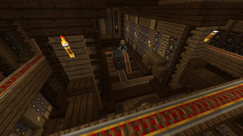 Steampunk_Castle_screenshot_3.jpg