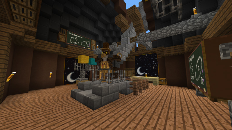Steampunk_Castle_screenshot_0.jpg