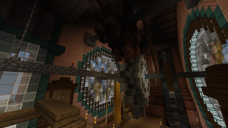 Steampunk_Castle_screenshot_4.jpg