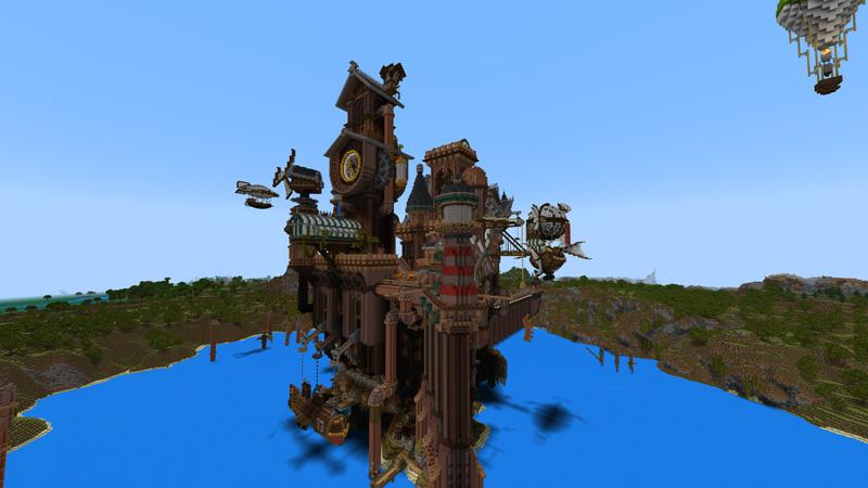 Steampunk_Castle_screenshot_1.jpg