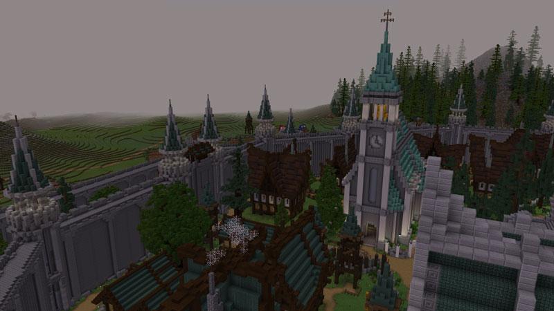 Kingdom_Survival_screenshot_2.jpg