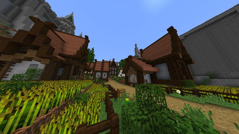 Kingdom_Survival_screenshot_1.jpg