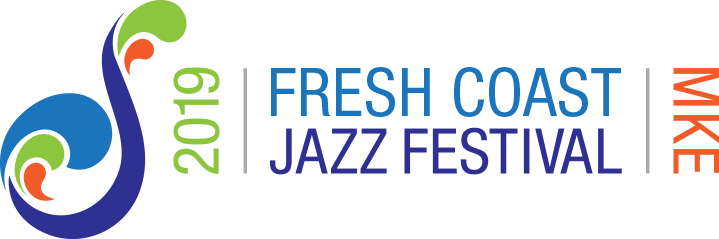 Fresh Coast Jazz Festival - Milwaukee