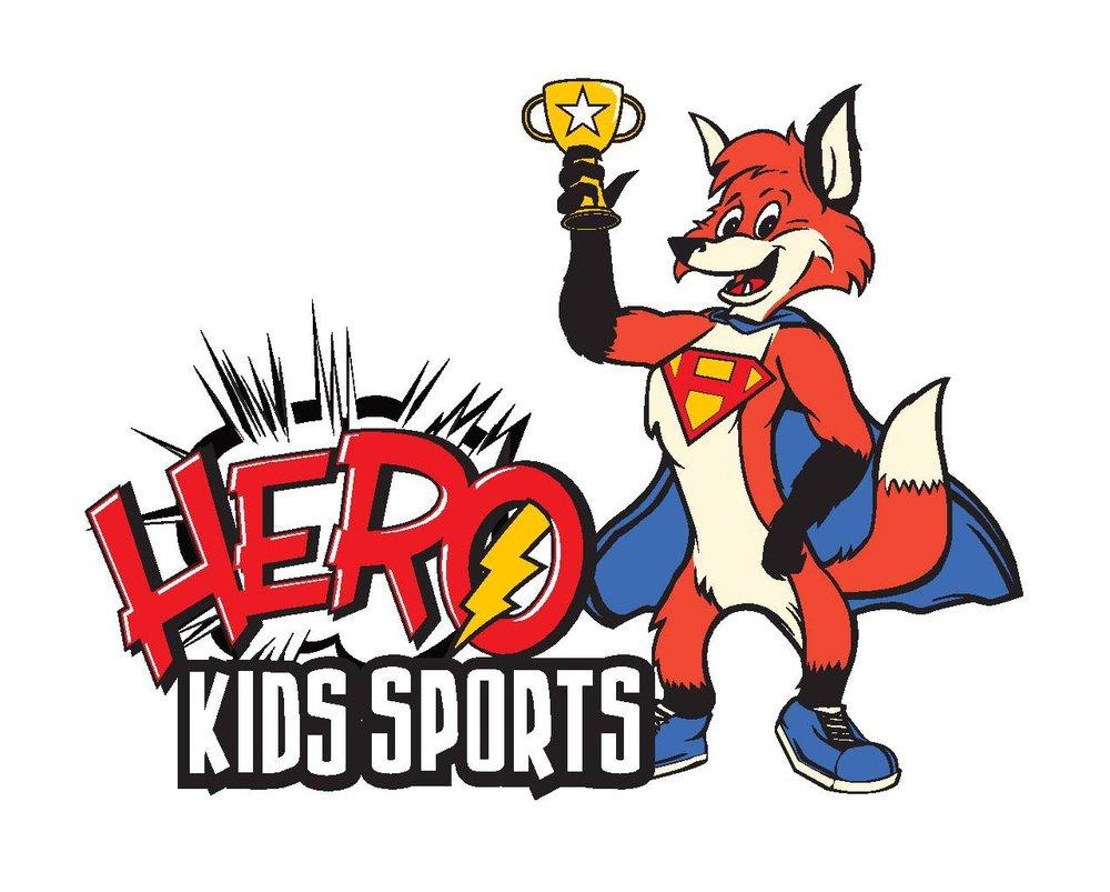 HERO Sports Logo.jpg