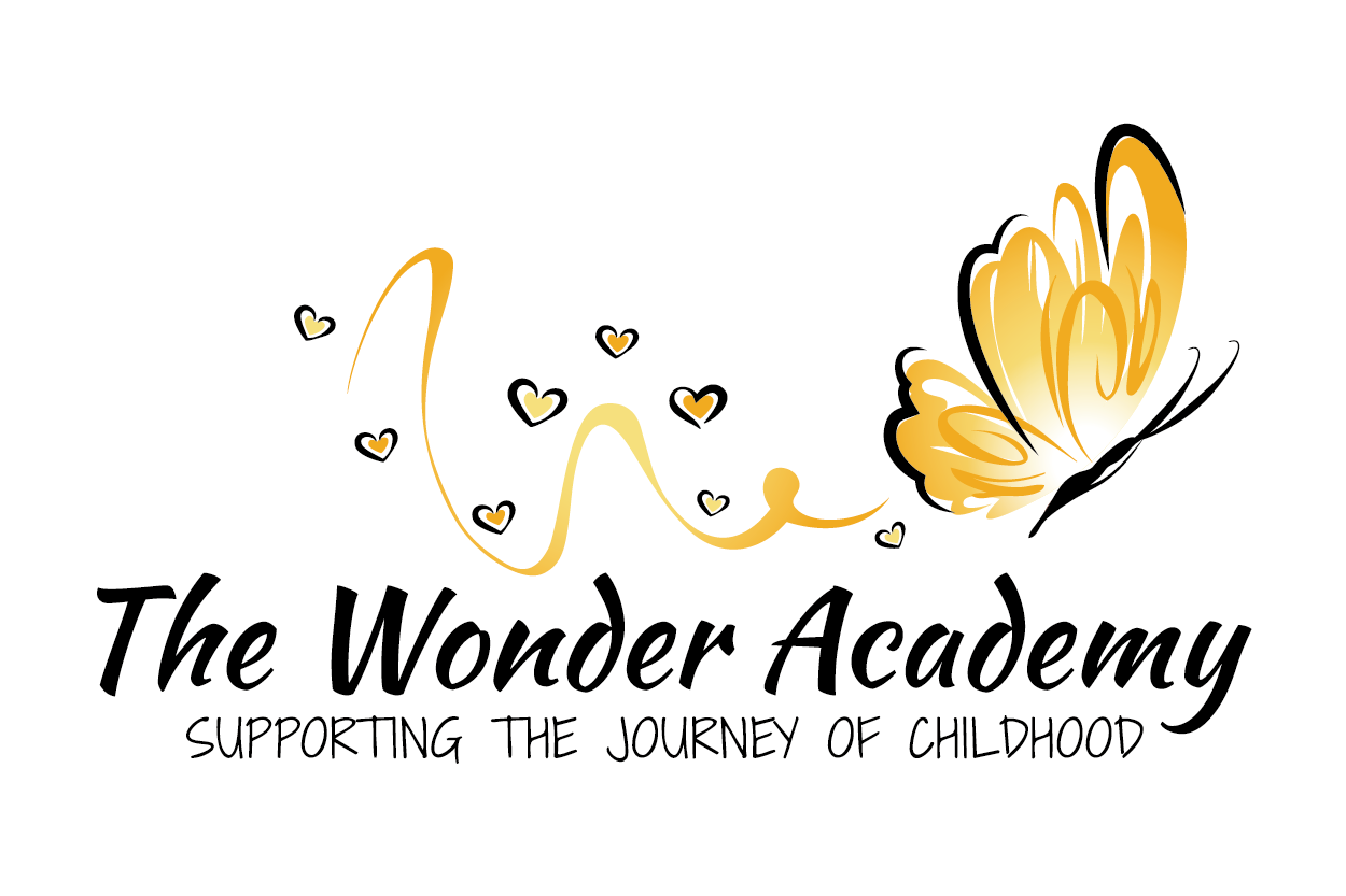 The Wonder Academy
