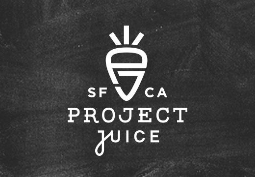 TheMarket-Project_Juice_logo.jpg