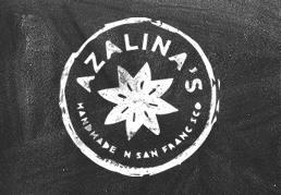 shop-logos-azalinas.jpg