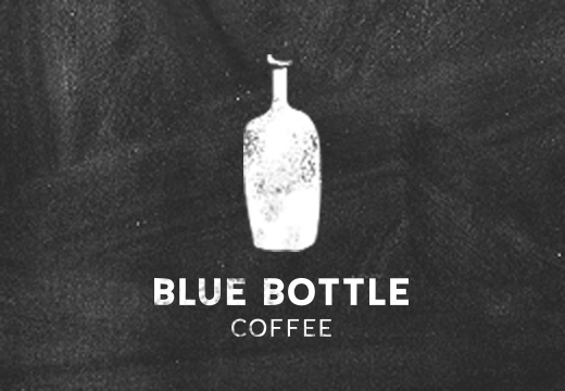 TheMarket-Blue_Bottle_logo.jpg