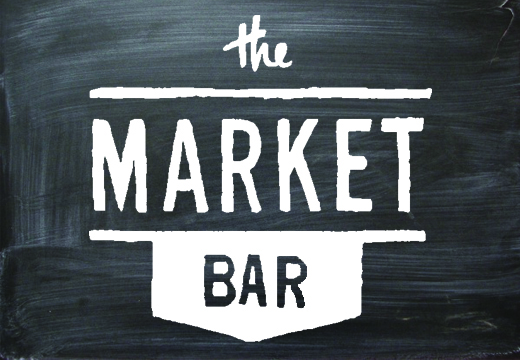 market-bar-feature.jpg