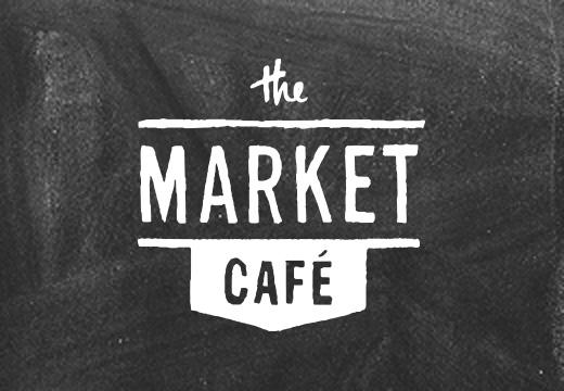 market-grill-website-logo.jpg